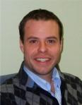 Jon Leaver, Broker/Owner