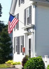 VA Home Loans