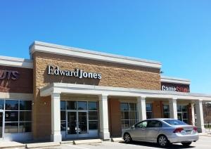 Edward Jones Financial Advisors - Topsham ME 04086