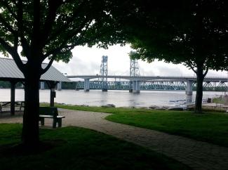 20150605_bath-waterfront-park-sagadahoc-bridge